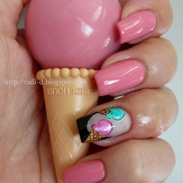 Etudehouse ice cream pk001  2  thumb370f