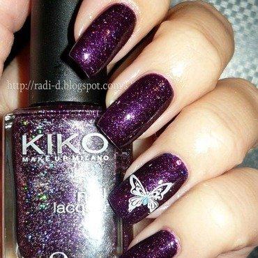 Kiko 255  3  thumb370f