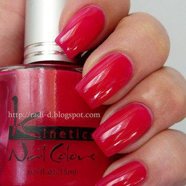 Kinetics kp179  cuture cherry  6  thumb370f