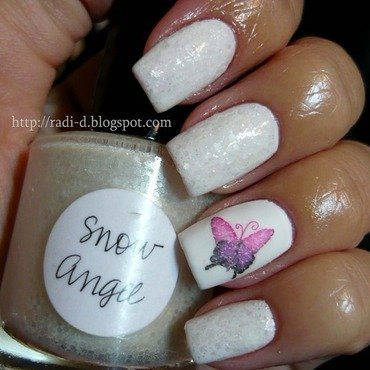 Lynnderella  snow angel  6  thumb370f
