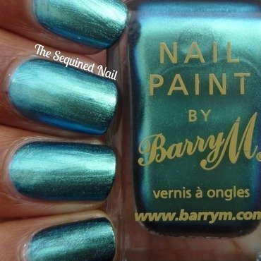 Barry m pacific 2 thumb370f