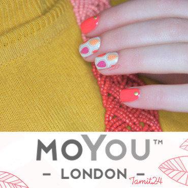 Moyou london plate title thumb370f