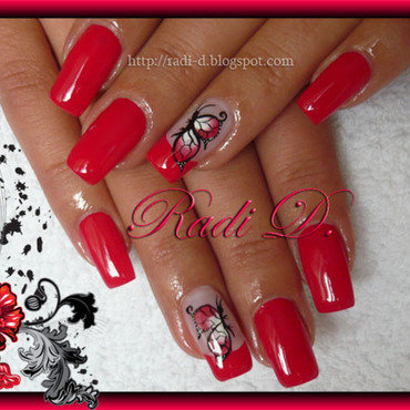Catrice  raspberry fields forever thumb370f
