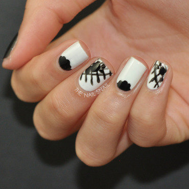 Black lace 4 thumb370f