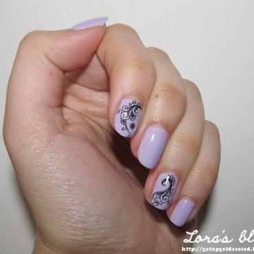 Pastelpurple02 thumb370f
