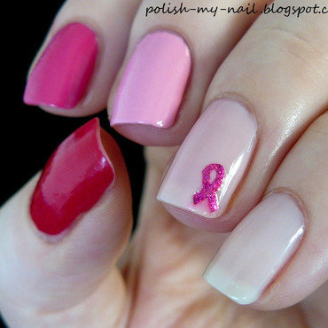 Pink ombre 2 thumb370f