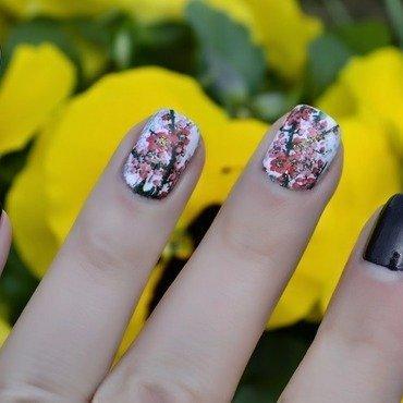 Spring nails 6 thumb370f