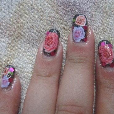 Blingy flowers thumb370f