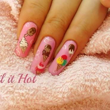Ice cream thumb370f