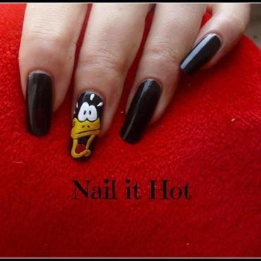 Daffy duck thumb370f