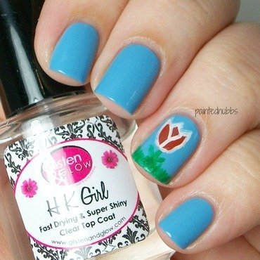 Color mates tulip nail art2 thumb370f