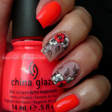 China glaze  pool party  4  thumb370f