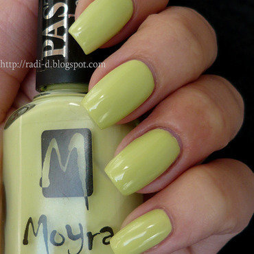 Moyra pastel shades 601  9  thumb370f