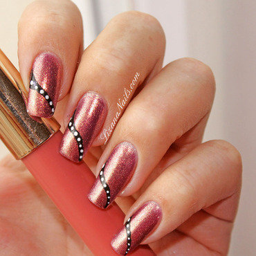 92   nail art  ingenue thumb370f