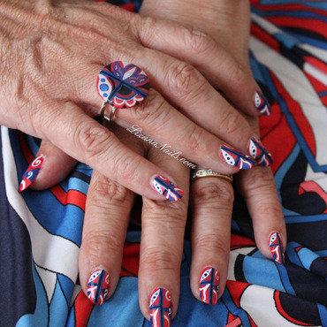 112   nail art lola et liza thumb370f