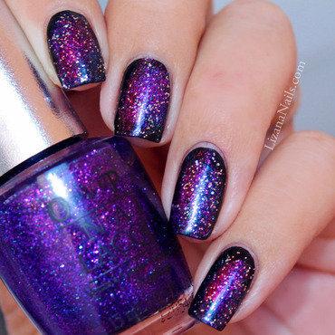131   galaxy nails thumb370f