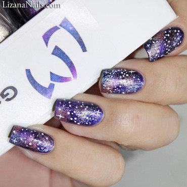 228   nail art galaxie thumb370f