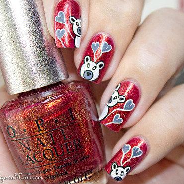 249   nail art saint valentin thumb370f