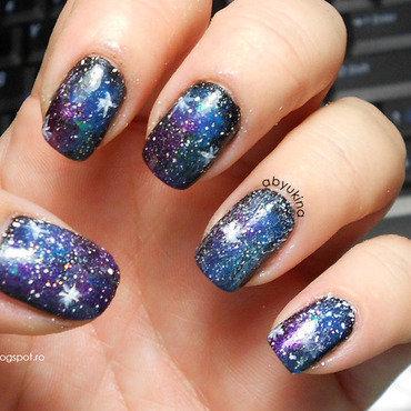 Galaxy1 thumb370f