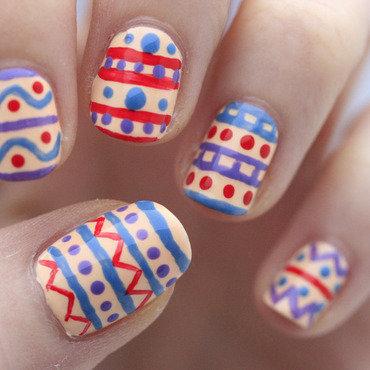 Pattern spring1 thumb370f