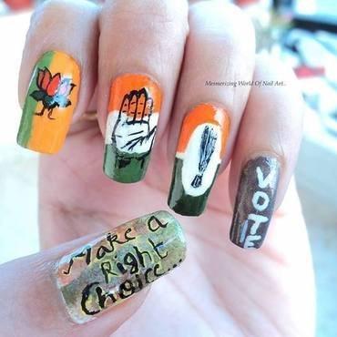 Elections thumb370f