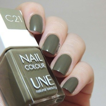 Camouflage nails une c21  5  thumb370f