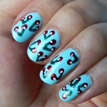 Cherrynails3 thumb370f