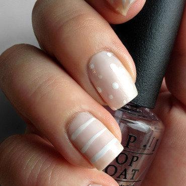 Nails56 thumb370f