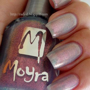 Moyra 99  3  thumb370f