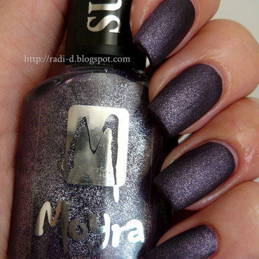 Moyra suede effect 505  6  thumb370f