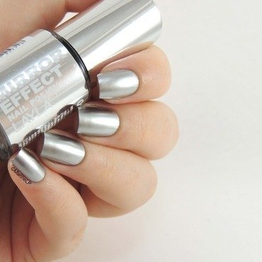 Layla mirror effect 01 metal chrome  1  thumb370f