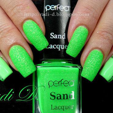Perfect sand s71  10  thumb370f