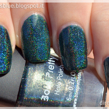 Born pretty store holo ds 03 res675 thumb370f