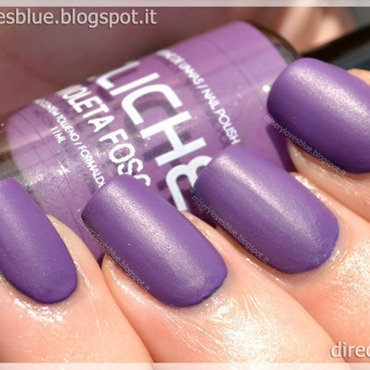 Clich  violeta fosco ds 01 res675 thumb370f