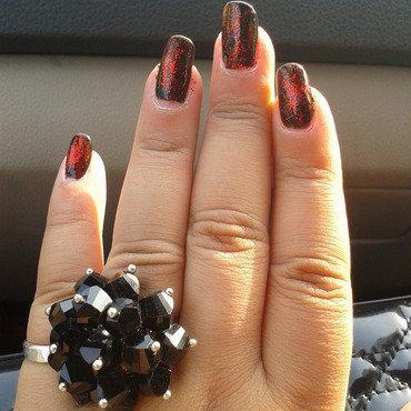 Prom nails thumb370f