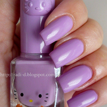 Bk hello kitty 27  8  thumb370f