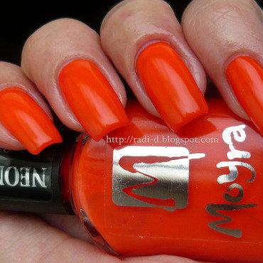 Moyra neon matte effect 701  4  thumb370f