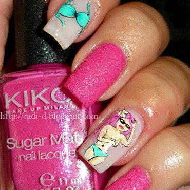 Kiko sugar mat 642  2  thumb370f