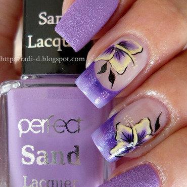 Perfect sand s64  4  thumb370f