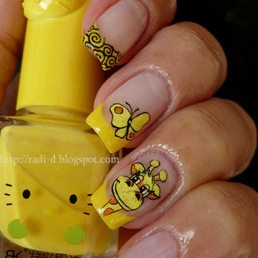Bk hello kitty 22  8  thumb370f