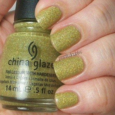 China glaze angel wings1 thumb370f