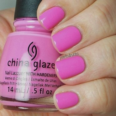 China glaze dance baby1 thumb370f