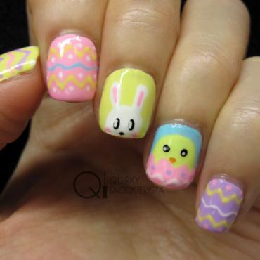 Easter1 thumb370f