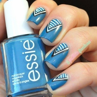 Essie hide and go chic nautical 9 thumb370f