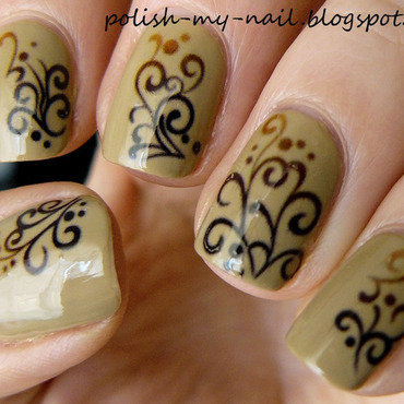 Sally hansen honey whip   water decals 4 thumb370f