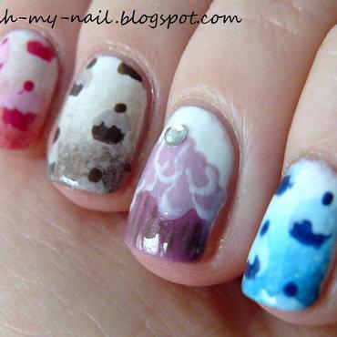 Cupcake manicure 4 thumb370f