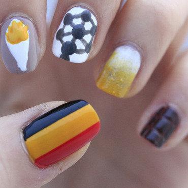 Belgium0 thumb370f