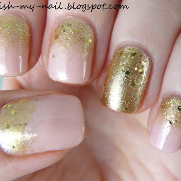 Pink and gold gradient 2 thumb370f