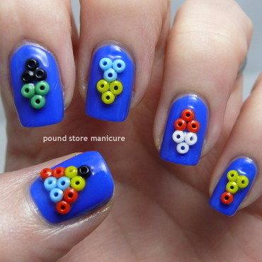 Beads6 thumb370f