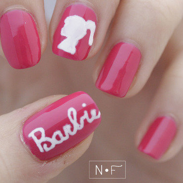 Barbie thumb370f